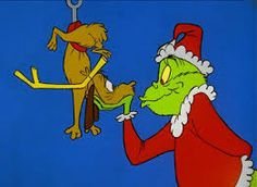 Image result for the grinch christmas memes