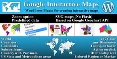 Shopping Google Interactive Mapstoday price drop and special promotion. Get The best buy