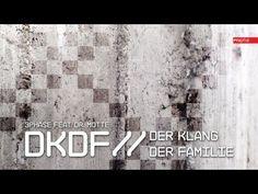 3Phase feat. Dr. Motte 'Der Klang der Familie' PRAXXIZ records // PRZ001 Remastered, ltd red marbeled vinyl, a sure shot for all lovers of true classics in stock @ www.deejay.de/Der_Klang_Der_Familie__39894