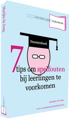 Kahoot! is leuk!!!!! - vantaalnaarnederlands.nl
