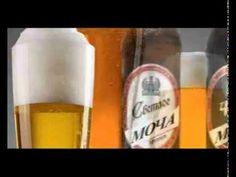 Cамые пьющие страны мира 2014 -