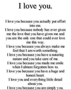 Looking for Tagalog Love Quotes for Him? Here are 10 Best Tagalog Love Quotes for Him, Check out now! Motivacional Quotes, Cute Quotes, Funny Sayings, Baby Quotes, Adorable Love Quotes, Thin Quotes, Love Sayings, Status Quotes, Gift Quotes