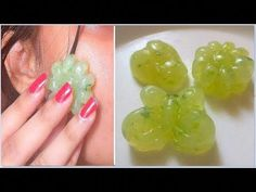 Cucumber Facial to remove Dark spots, pimples, Crystal Clear Skin tone, Skin Whitening, suntan - YouTube #FacePeelMask Cucumber On Eyes, Cucumber Mask, Cucumber Beauty, Homemade Eye Cream, Skin Care Routine For 20s, Whitening Face, Pin On, Skin Brightening, Clear Skin