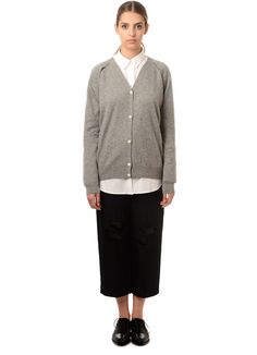 260952b0bd5 Every Piece From the adidas Originals by Alexander Wang Drop 3 ...