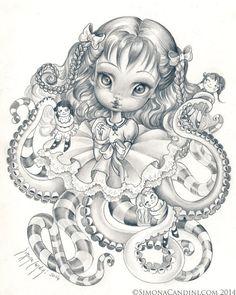 15 best dottie gleason girls images coloring pages print coloring rh pinterest com