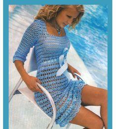 Bikini-üzerine-elbise-tığ-iişi.jpg (570×632)