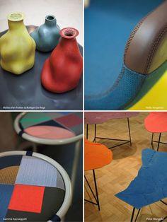 Meer dan 1000 afbeeldingen over interieur 2016 2017 op for Interieur trends 2016