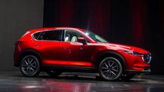 Mazda-CX-5-2017-1.jpg (1200×675)