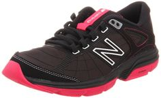 5e0b0a981 39 Best Womens Cross Training Shoes images