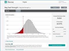 Devize for cloud based Monte Carlo Simulation - http://www.predictiveanalyticstoday.com/devize-for-cloud-based-monte-carlo-simulation/