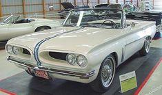 1961 Pontiac Tempest Monte Carlo concept Pontiac Lemans, Pontiac Cars, Monte Carlo, General Motors, Vintage Cars, Antique Cars, American Dream Cars, Porsche 911, Pontiac Tempest