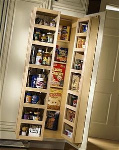 1000 Images About Kitchen On Pinterest Bath Cabinets Room Organization And Cabinets