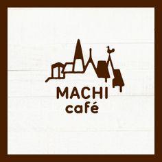Lawson Machi-cafe