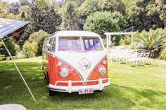 2017 Showcase Maleny Manor Photo By Calli B Photography Weddings, Photos, Photography, Pictures, Photograph, Wedding, Fotografie, Photoshoot, Marriage