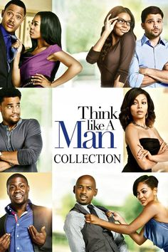 Watch Think Like a Man Too full HD movie online - #Hd movies, #Tv series online, #fullhd, #fullmovie, #hdvix, #movie720pAll the couples are back for a wedding in Las Vegas, but plans for a romantic weekend go awry when their various misadventures get them into some compromising situations that threaten to derail the big event.