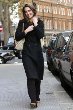 (Kate Middleton) Catherine, Duchess of Cambridge (December 2009 - April 2011) - Page 51 - the Fashion Spot