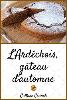 No Cook Desserts, Dessert Recipes, Cooking Time, Cooking Recipes, Sweet Cakes, Cupcake Cakes, Cupcakes, Sweet Recipes, Sweet Treats
