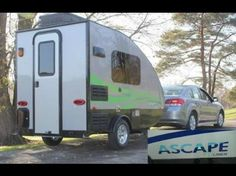 2012 Lil Snoozy for sale by Owner - Edmond, OK | RVT.com ...