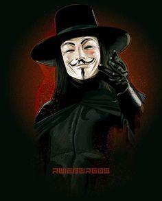 132 Best V For Vendetta Images In 2020 V For Vendetta The Fifth