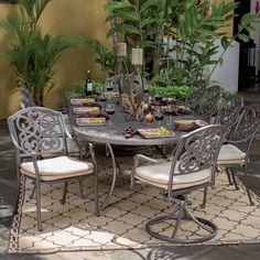 27 great castelle outdoor furniture images outdoor life outdoor rh pinterest com