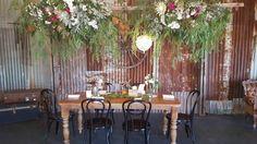 Adam's Peak, Table Settings, Weddings, Table Decorations, Furniture, Home Decor, Decoration Home, Room Decor, Wedding