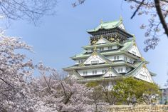 Zamki i pałace, niezależnie od kontynentu i kraju, należą do najchętniej…