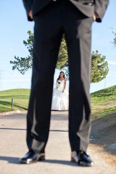 Colleen and Brett-previews |Aptera Studios-6 #weddingphotos #thecrossingscountryclub #romance #lovelove #wedding #bride #groom #truelove