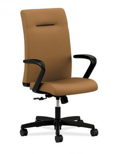 hon ergoniomic office chair for body alignment back pain relief rh pinterest com