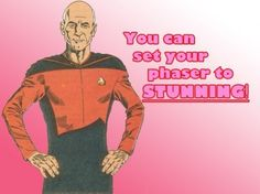 Jan 31, 2012 Every year we post several geeky parody valentines before Valentine's Day Yes, we're a couple weeks early, but. Description from uhabex.hostclinic24.com. I searched for this on bing.com/images