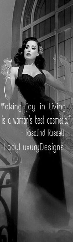 Welcome To LadyLuxuryDesigns, Thank You For Following Me!  You Are Beautiful... --- LadyLuxury