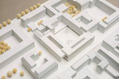 http://afasiaarq.blogspot.com/2014/09/nieto-sobejano-arquitectos_12.html