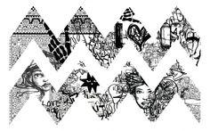 """Um é designer da Nike, o outro, um dos principais nomes do street art brasileiro. Mark Miner e Marcelo Ment ocupam a galeria Homegrown, em Ipanema, com a exposição MM + MM, do dia 18 de abril ao 11 de maio, com entrada catraca livre. A exposição é o resultado das experiências de vida e...<br /><a class=""""more-link"""" href=""""https://catracalivre.com.br/rio/agenda/barato/mark-miner-e-marcelo-ment-levam-exposicao-inedita-a-ipanema/"""">Continue lendo »</a>"""