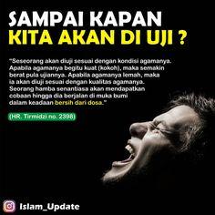 Islamic Quotes Wallpaper, Islamic Love Quotes, Muslim Quotes, Islamic Inspirational Quotes, Religious Quotes, Hijrah Islam, Quotes Galau, Learn Islam, Quotes Indonesia