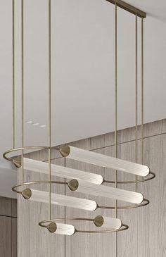 Home Interior, Pendant Lamp, Decoration, Floor Lamp, Chandelier, Table Lamp, Ceiling Lights, Dining, Lighting