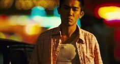 Tony Leung | Happy Together (1997)