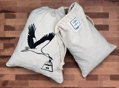 Throw Pillows, Etsy, Bags, Unique Jewelry, Cotton, Toss Pillows, Cushions, Decorative Pillows, Decor Pillows