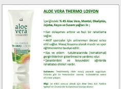 Lr Aloe Vera, Health And Beauty, Lotion, Personal Care, Turkey, Facebook, Self Care, Turkey Country, Personal Hygiene