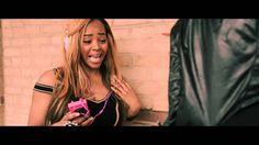 I LOVE BOYS (Jay Z Remix) By Ms Sian Gentle