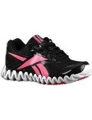 Reebok Womens Premier ZigFly SE Running Shoe fashion-sneakers