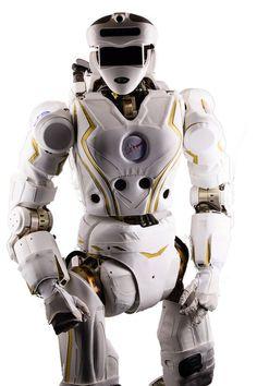 8 best robot images in 2019 ai robot armors artists rh pinterest com