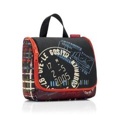 936dc95ab0961 Najlepsze obrazy na tablicy Torby skórzane damskie Treats bags ...