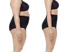 Dieta per perdere 10 kg in 4 settimane