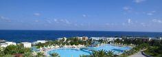 IBEROSTAR Creta Marine Hotel in Panormo