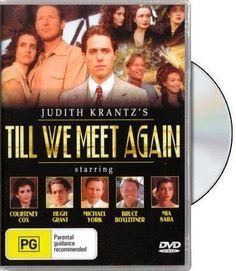 watch judith krantz till we meet again online