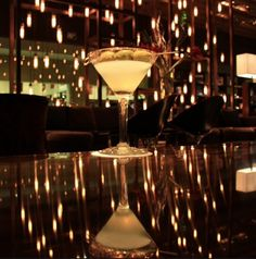 Dirty Martini at #KOIBar, Grand Velas Riviera Maya. #GVRivieraMaya #GrandVelas #VelasResorts Grand Velas Riviera Maya, Mexico Resorts, My Bar, Fun Activities, Wedding Venues, Cocktails, The Incredibles, Table Decorations, Beauty