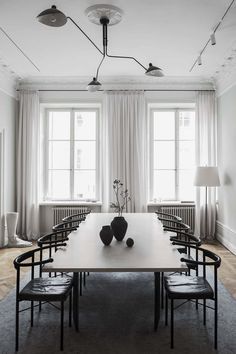 301 best ruokailutilat ja p yd t images in 2019 lunch room rh pinterest com