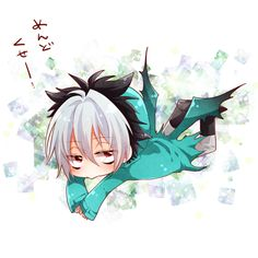 (3) SERVAMP.zip[1]