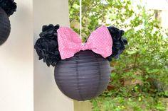 Minnie Mouse Food Ideas | Minnie Mouse |