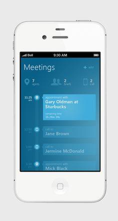 82 best home screen images homescreen app design home screen rh pinterest com