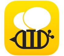 BeeTalk 2.1.0 APK for Android Device - http://apkgallery.com/beetalk-2-1-0-apk-for-android-device/
